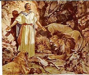 Hier-aujourd'hui : Daniel dans Histoire 0a2025